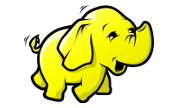 Hadoop Consulting - Hadoop Implementation Services
