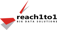 Reach1to1 Technologies