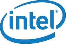 Intel adopting Big Data for better manufacturing efficiency and better profit